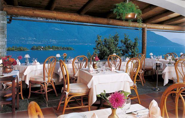 wochenende-gourmet-ascona-bg3