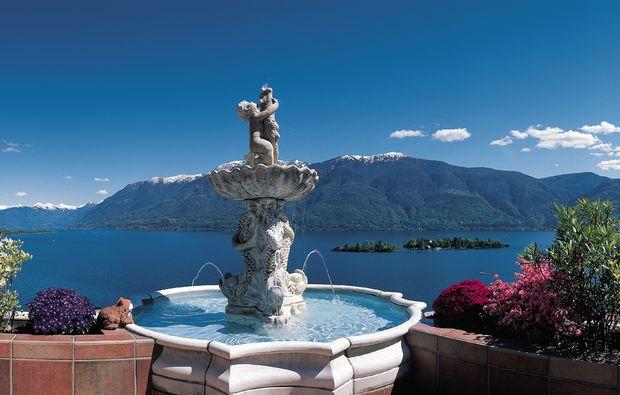 wochenende-gourmet-ascona-bg8