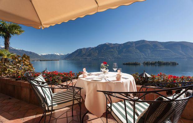 wochenende-gourmet-ascona1498821349
