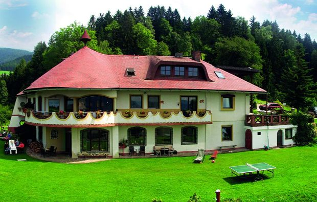 3-days-you-me-eberstein-st-oswald-hotel