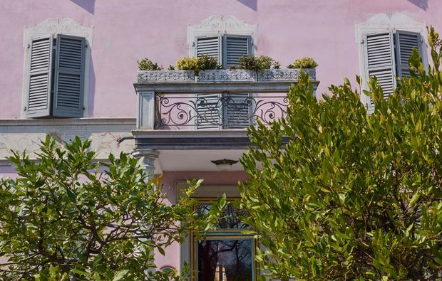 kurztrip-parma-italien-hotel