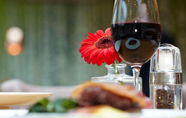 weindegustation-genf-wein