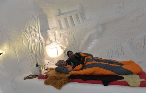 iglu-uebernachtung-gstaad-romantik