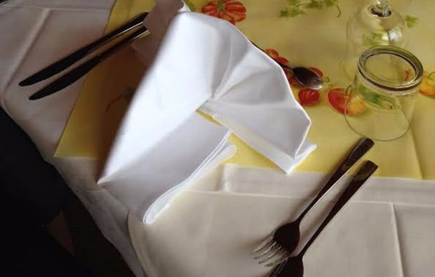 erlebnisrestaurant-les-cullayes-bg5