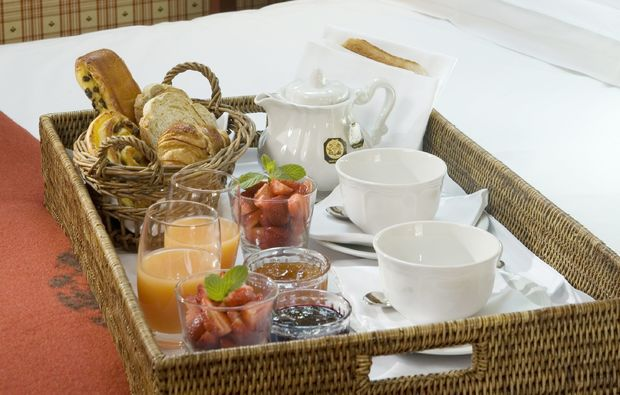 wellnesshotel-fruestueck-le-grand-bornand