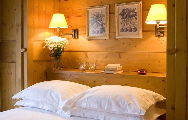 wellnesshotels-le-grand-bornand