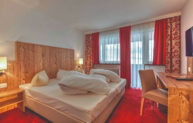 hotel-koegele-axams-uebernachten
