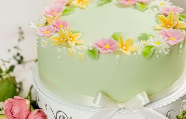 dessert-selber-machen-zuerich-torten