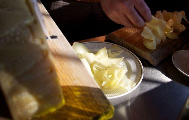 weindegustation-conthey-verkostung