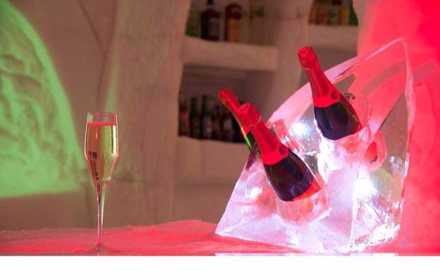 erlebnisrestaurant-avoriaz-aperitif