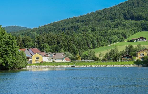vier-naechte-gemeinsamzeit-hauzenberg-bg2