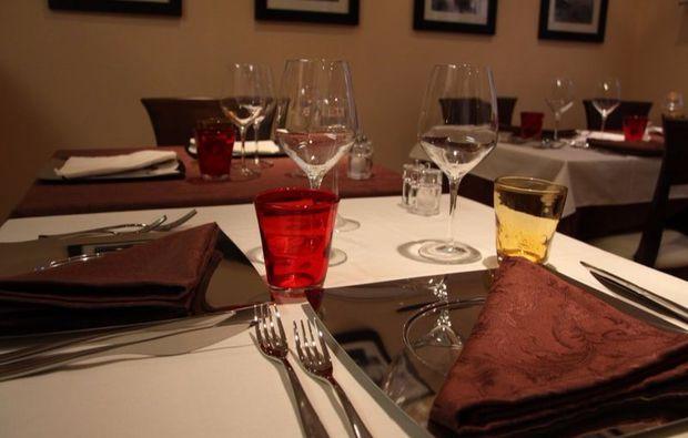 vernate-gourmet-restaurant-bg2