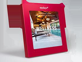 MagicBoxen_Wellnesshotels
