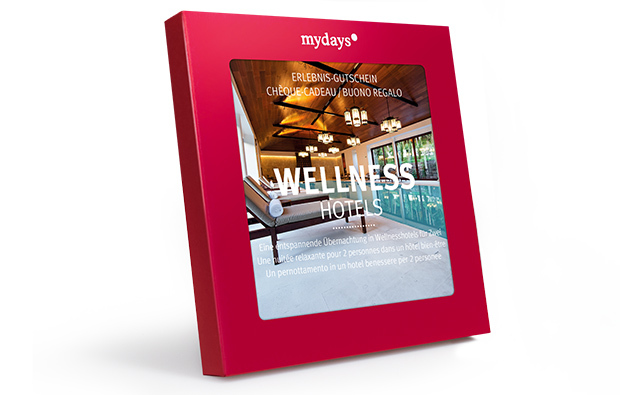MagicBoxen_Wellnesshotels_620x395px