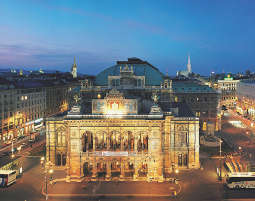 2_State_Opera-staatsoper-mozart-orchester