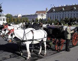 Mozart-VIP_Fiaker-staatsoper-mozart-orchester