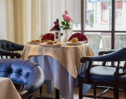 hotel-lugano-ferien