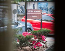 hotel-urlaub-tessin