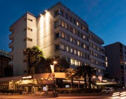 lugano-hotel-ferien