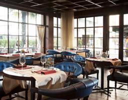restaurant-lugano