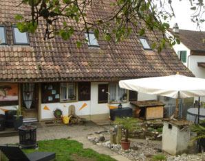 landhaus-wochenende-nenzlingen