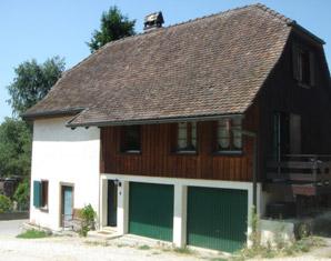 wochenende-landhaus-nenzlingen