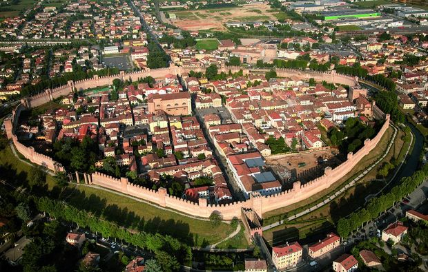 3-days-you-me-cittadella-stadt
