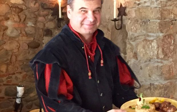 grandson-mittelalterliches-menue