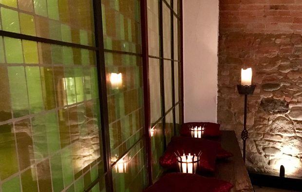 restaurant-mittelalterliches-grandson