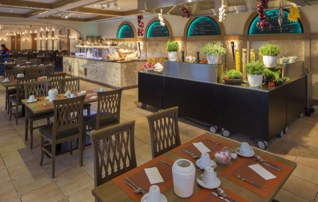 romantik-wochenende-locarno-restaurant