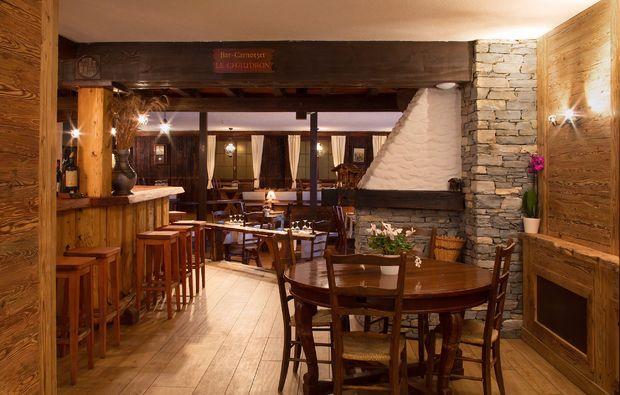 crans-montana-romantikhotel