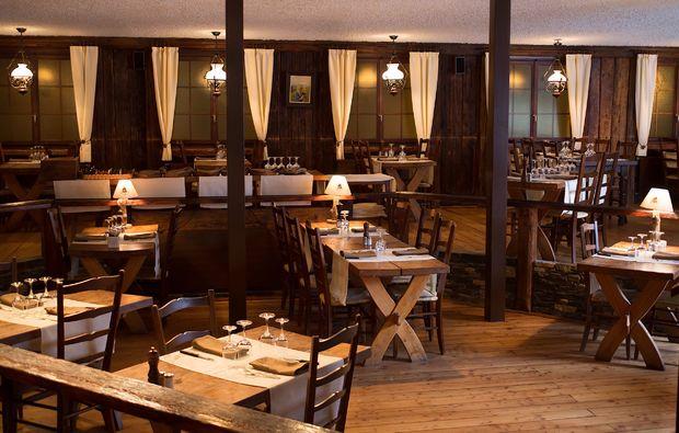 romantik-crans-hotel-montana