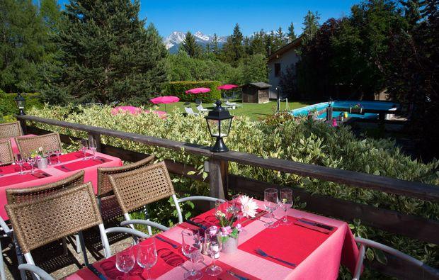 romantik-crans-wochenende-montana