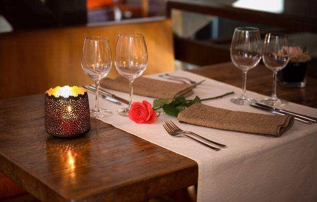 romantik-montana-wochenende-crans