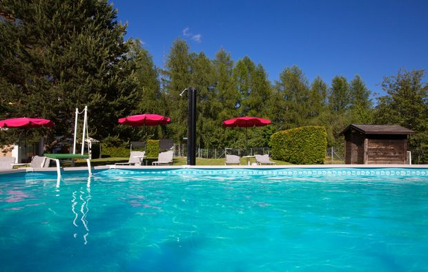 romantikwochenende-montana-crans