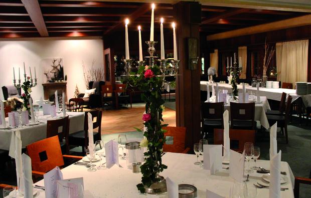 waldhotel-riesebusch_big_2