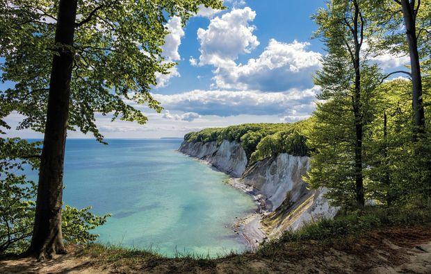 romantikwochenende-bergen-auf-ruegen-meer