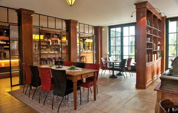 romantikwochenende-bergen-auf-ruegen-restaurant