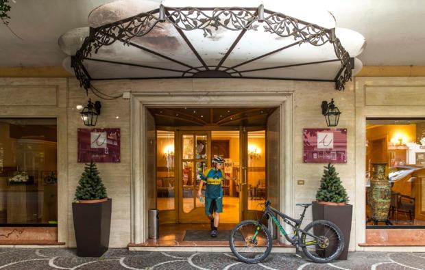 kurztrip-fiuggi-hotel