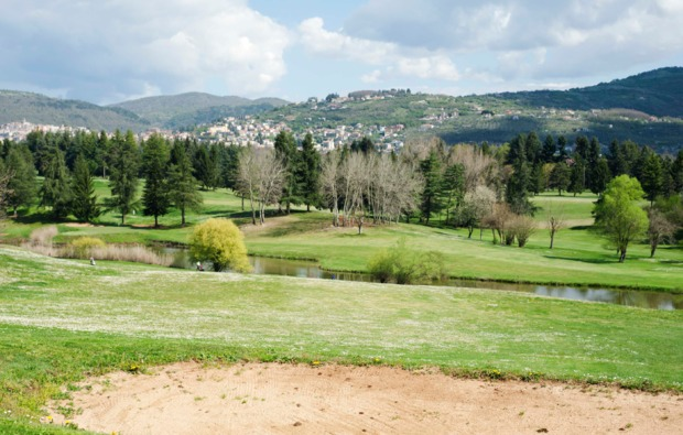 kurztrip-fiuggi-landschaft