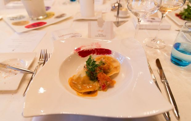 gourmet-restaurants-arbon-bg1