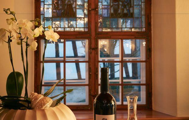 gourmet-restaurants-arbon-restaurant1506607204