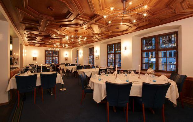 restaurant-gourmet-arbon