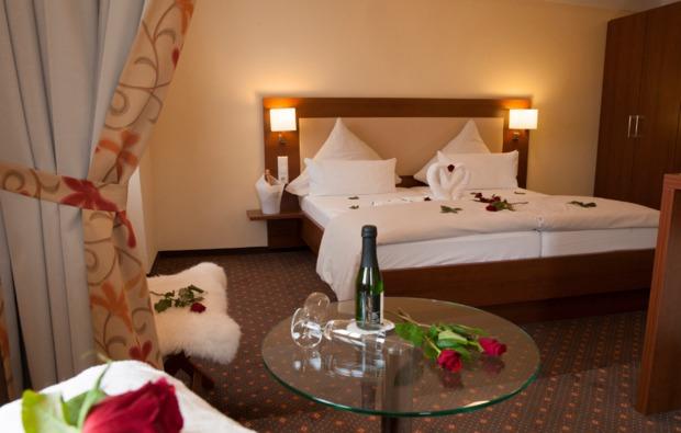 romantikwochenende-schwaebisch-hall-bg1