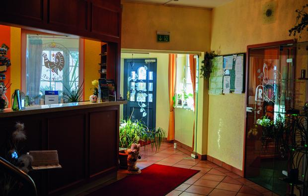 hotel-masserberg_big_3