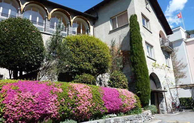 ascona-romantisches-wochenende1499954941