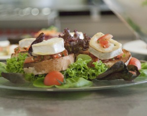 dinner-restaurant-fribourg-10