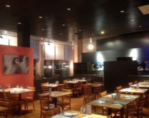 dinner-restaurant-fribourg-3