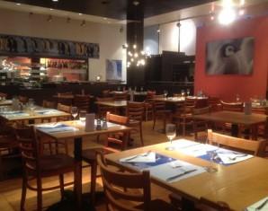 dinner-restaurant-fribourg-4