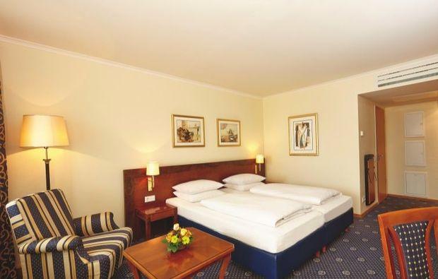 romantikwochenende-berlin-doppelzimmer